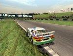La 24 Ore di Le Mans - Immagine 1