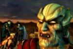 Legacy of Kain: Soul Reaver - Immagine 1