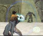 Legacy of Kain: Soul Reaver - Immagine 3
