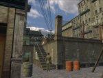 Mafia: City of Lost Heaven - Immagine 2