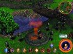 Magic & Mayhem: Art of Magic - Immagine 2