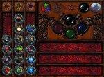 Magic & Mayhem: Art of Magic - Immagine 4