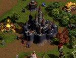 Majesty: The Fantasy Kingdom Sim - Immagine 3