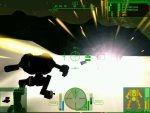 Mechwarrior 4: Vengeance - Immagine 1