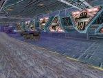 Millennium Racer - Immagine 1