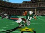 Madden NFL 2000 - Immagine 1