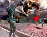Quake III: Team Arena - Immagine 1