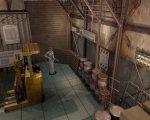 Resident Evil 3: Nemesis - Immagine 3