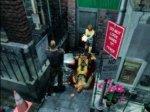 Resident Evil 3: Nemesis - Immagine 1