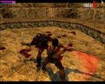 Severance: Blade of Darkness - Immagine 2