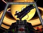 Starlancer - Immagine 1