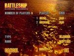 Battleship: Surface Thunder - Immagine 1