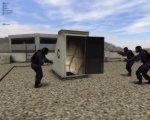 Swat 3: Close Quarters Battle - Immagine 1