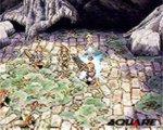 Saga Frontier 2 - Immagine 2