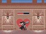 The Mask Of Zorro - Immagine 1