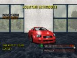 Test Drive 6 - Immagine 1