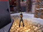 Tomb Raider Chronicles - Immagine 1