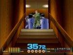 Time Crisis: Project Titan - Immagine 1