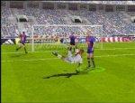 UEFA Challenge - Immagine 1