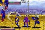 X-Men: Reign of Apocalypse - Immagine 1