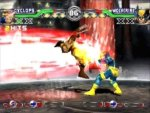 X-Men: Mutant Academy 2 - Immagine 1