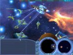 Conquest: Frontier Wars - Immagine 1
