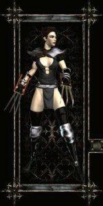 Diablo II: Lord of Destruction - Immagine 1