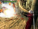 Devil May Cry - Immagine 2