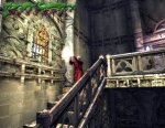 Devil May Cry - Immagine 4