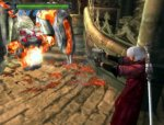 Devil May Cry - Immagine 6