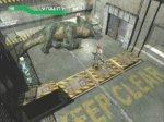Dino Crisis 2 - Immagine 1