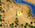 Age of Mythology - Immagine 3