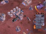 Emperor: Battle for Dune - Immagine 1