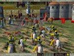 Empire Earth - Immagine 3