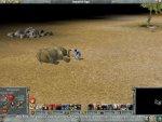 Empire Earth - Immagine 5