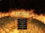 Europa Universalis - Immagine 2