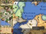 Europa Universalis - Immagine 5