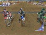 EA Sports Supercross - Immagine 2