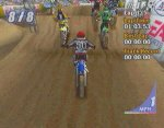 EA Sports Supercross - Immagine 3