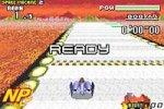 F-Zero Advance - Immagine 1