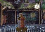 Galline in Fuga - Chicken Run - Immagine 1