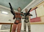 Half-Life - Immagine 1