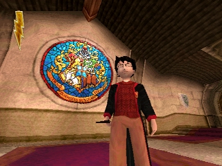 harry potter e la pietra filosofale game pc download
