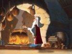 Asterix - La Battaglia Dei Galli - Immagine 1