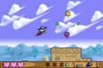 Klonoa: Empire of Dreams - Immagine 1