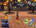 Kingdom Hearts - Immagine 1