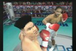 Knockout Kings 2001 - Immagine 4