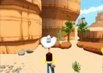Lucky Luke - La Febbre Del West - Immagine 2