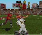 Madden NFL 2001 - Immagine 1