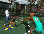 NBA Street - Immagine 1